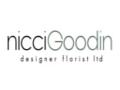 Nicci Goodin Designer Florist