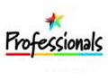 Professionals - Hutt City Ltd