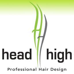 Head High Hair Design
