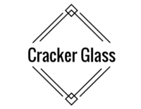 Cracker Glass