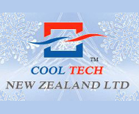 Cool Tech New Zealand Ltd