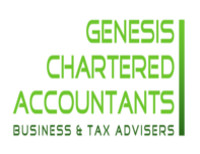 Genesis Chartered Accountants