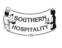 Southern Hospitality Ltd