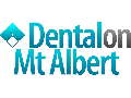 Dental On Mt Albert
