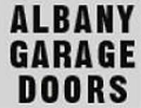 ALBANY GARAGE DOORS LIMITED