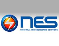 Network Electrical Servicing Ltd