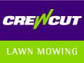 Crewcut Lawn & Garden