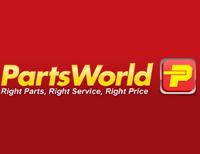 Autoparts PartsWorld