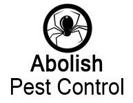Abolish Pest Control Ltd
