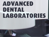 Advanced Dental Laboratories