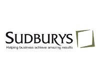 Sudburys Limited