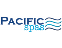 Pacific Spas