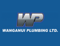 Wanganui Plumbing Ltd
