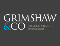 Grimshaw & Co
