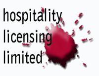 Hospitality Licensing