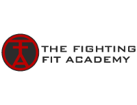 The Fighting Fit Academy