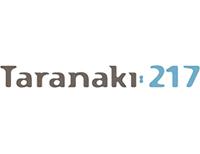 Taranaki '217