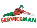Serviceman Ltd