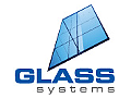 Glass Systems Ltd