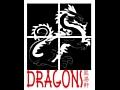[Dragons Chinese Restaurant]