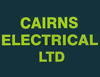 Cairns Electrical