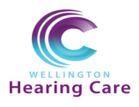 Wellington Hearing Care