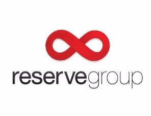 ReserveGroup