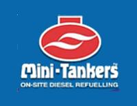 Mini Tankers
