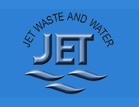 Jet Waste & Water Systems Ltd