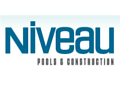 Niveau Pools & Construction