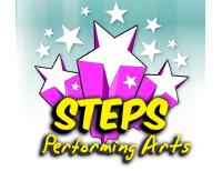Steps Performing Arts