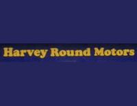 Harvey Round Motors Ltd