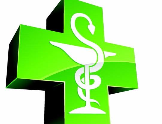 Five Crossroads Pharmacy
