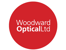 Woodward Optical Ltd