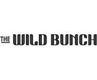 [The Wild Bunch]