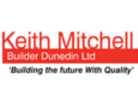 Keith Mitchell Builder Ltd