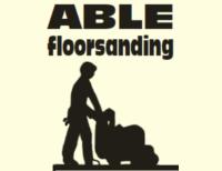 Able Floorsanding
