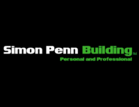 Simon Penn Building Ltd