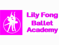 Lily Fong Ballet Academy