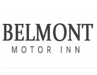 Belmont Motor Inn