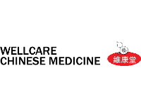 Well-Care Chinese Medicine: Dr Jun Wu