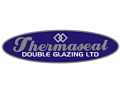 Thermaseal Double Glazing Ltd