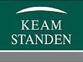 Keam Standen