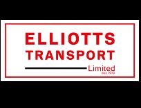 Elliotts Transport Ltd