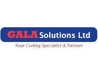 GALA Solutions Ltd