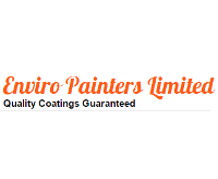 Enviro Painters Limited