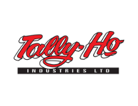 Tallyho Industries Ltd