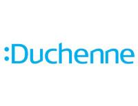 Duchenne Dental Services Ltd
