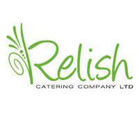 Relish Catering Company 2012 Ltd