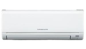 Mitsubishi Heat Pumps